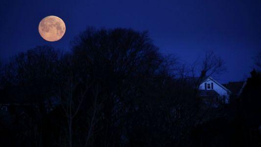 Comment observer la super Lune des fleurs du 26 mai ?