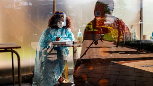 Coronavirus: le rôle essentiel des rappels vaccinaux dans la lutte contre les variants