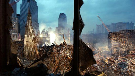 Les trésors archéologiques qui ont survécu aux attentats du 11 septembre