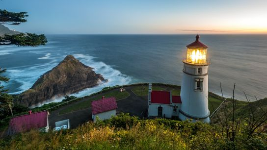 Lighthouses 4