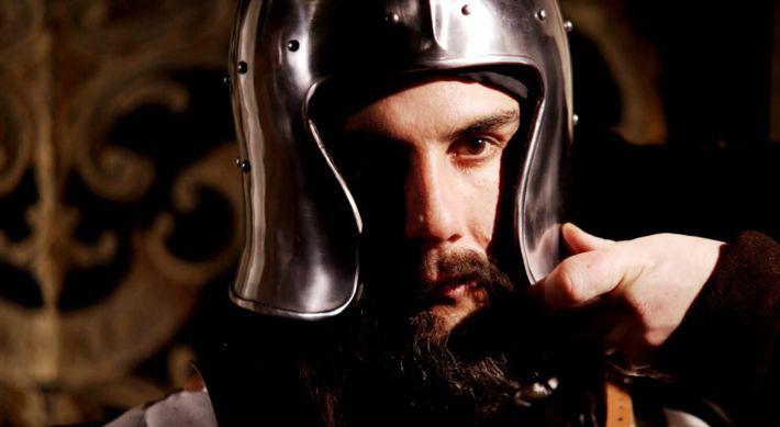 Gilles de Rais, brillant guerrier devenu monstre sanguinaire