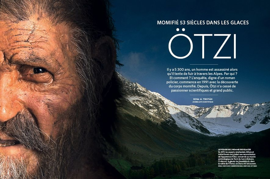 National Geographic Histoire et Civilisations