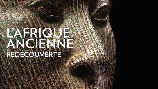Magazine Histoire et Civilisations -  novembre 2019