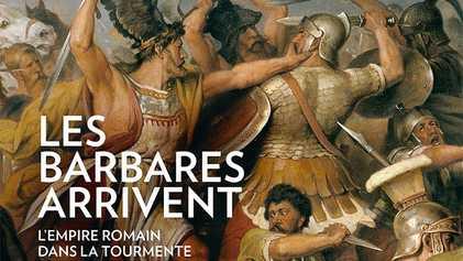 Sommaire du magazine Histoire et Civilisations - juillet-août 2020