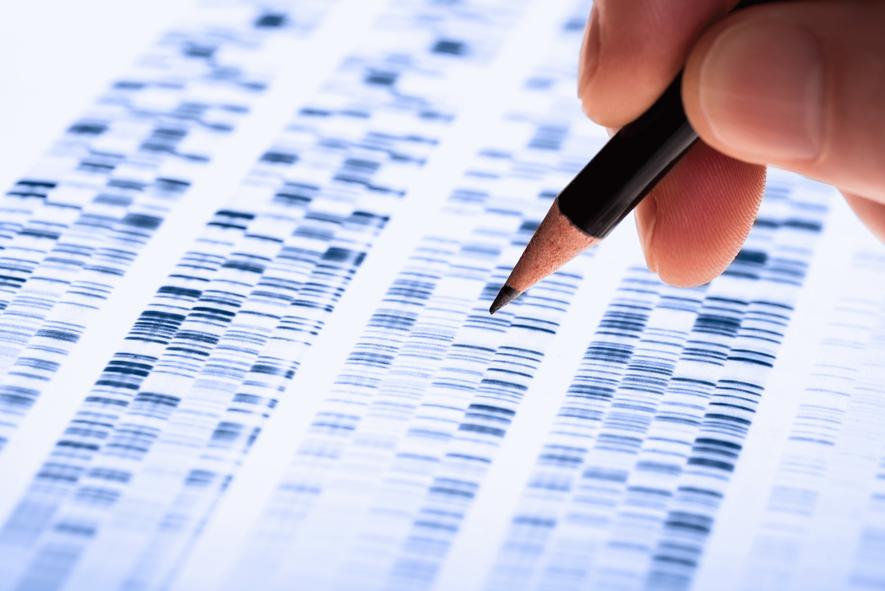 La génomique est-elle en passe de révolutionner la médecine ?