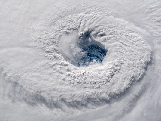 La saison des ouragans 2020 devrait être particulièrement violente