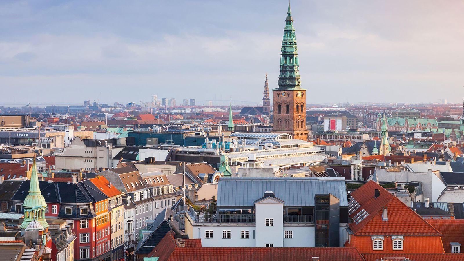 Vivez l'expérience du hygge pendant votre voyage au Danemark.