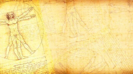 Léonard de Vinci : les cinq visages d'un génie complet