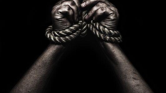 L'esclavage, de la traite à l'abolition
