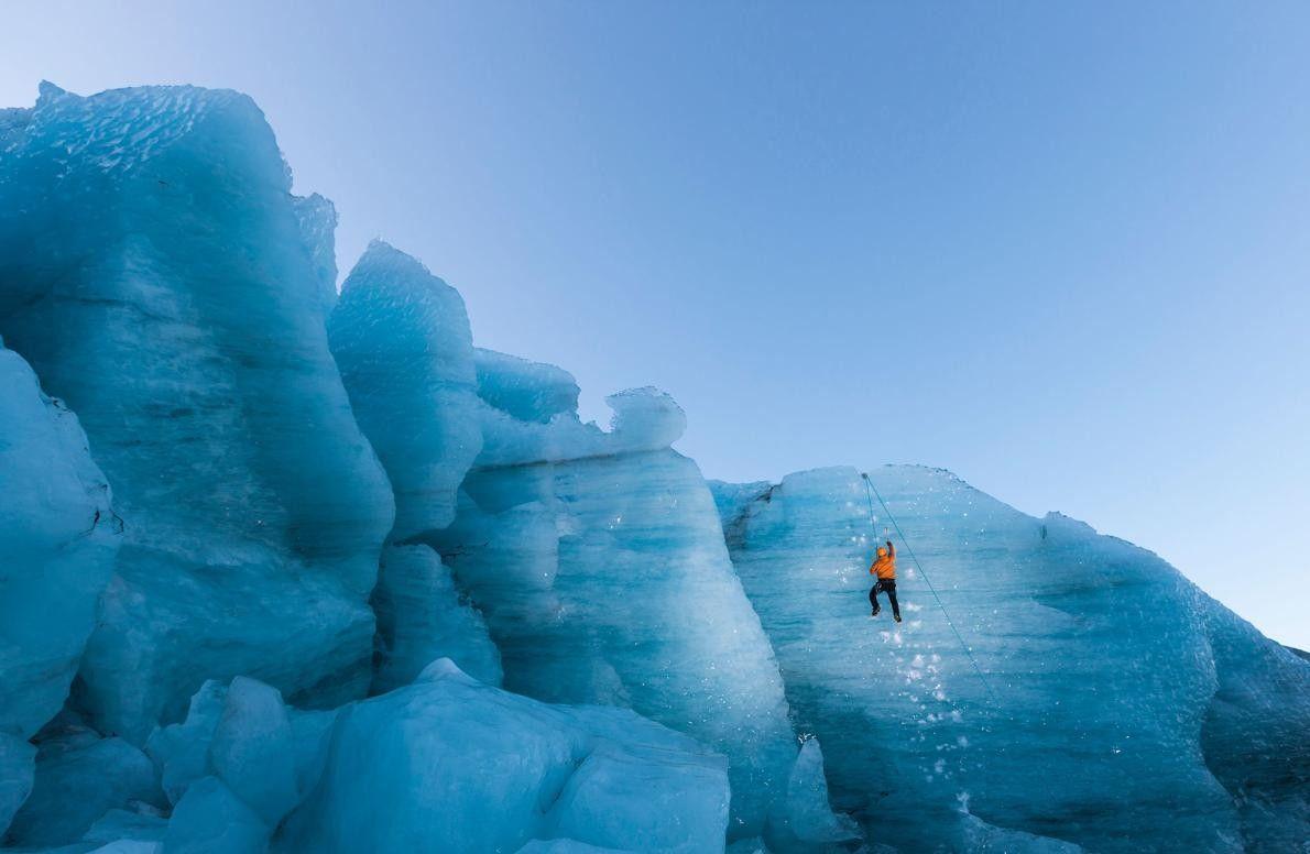 islande-glacier-galerie