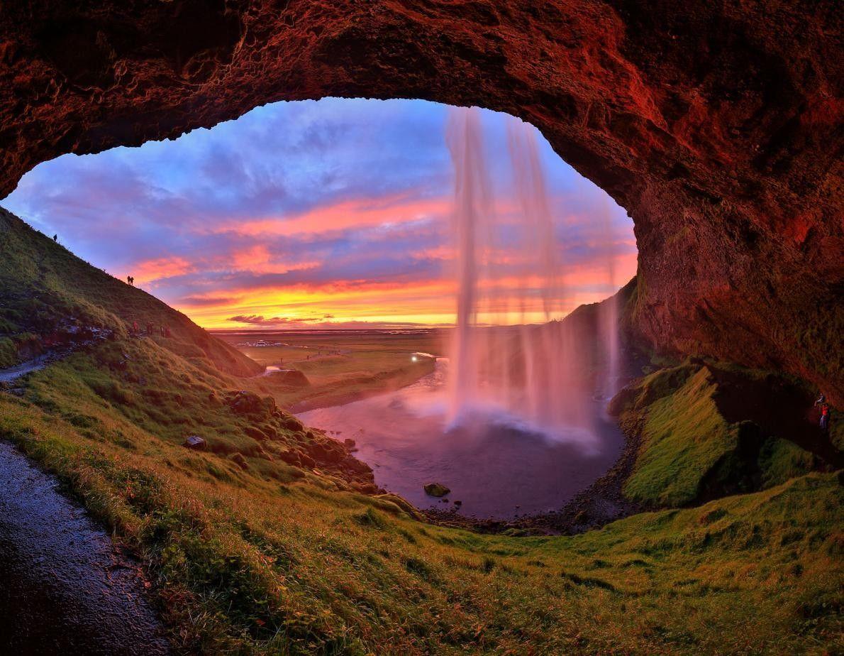 islande-cascade-galerie