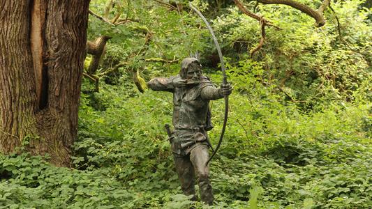 Robin des bois a-t-il vraiment existé ?