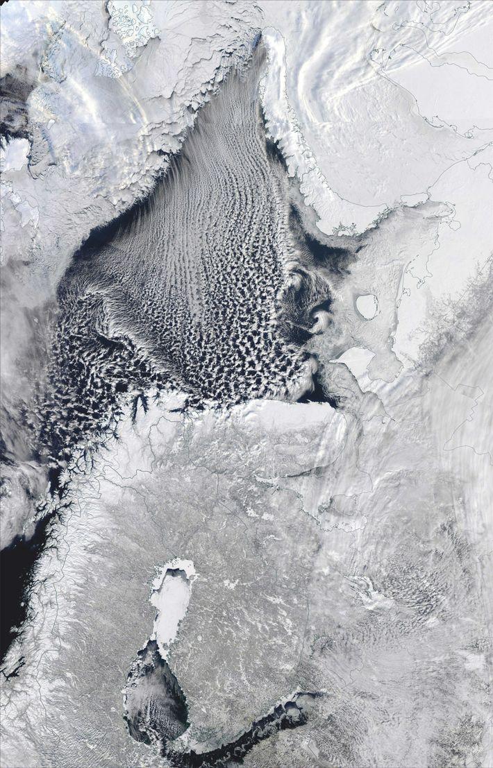 snowstorm-europe-nasa