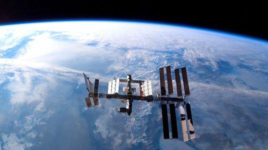 Entre exploration et tourisme spatial, les nouveaux enjeux européens