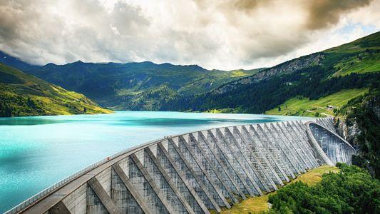 Une France consommant une énergie 100% renouvelable est-elle possible?