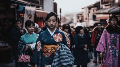 Au Japon, les femmes seules retraitées condamnées à la précarité