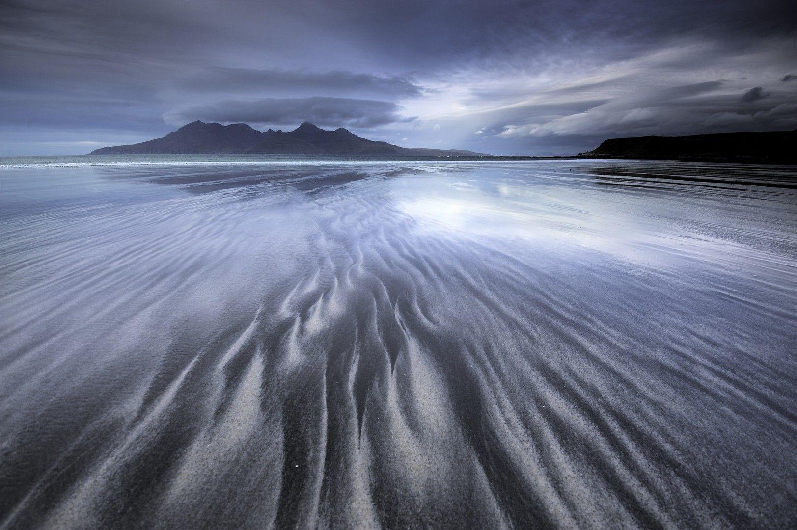 L'Écosse, ses côtes exceptionnelles et ses flots majestueux | National Geographic
