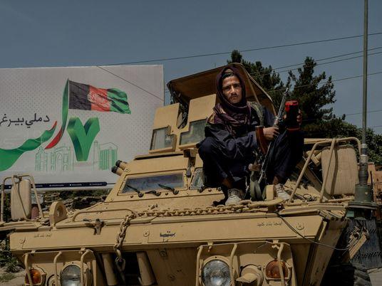 Quelles sont les conséquences du retour des talibans pour l'Afghanistan?
