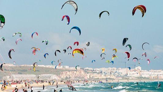 Les plus belles aventures méditerranéennes