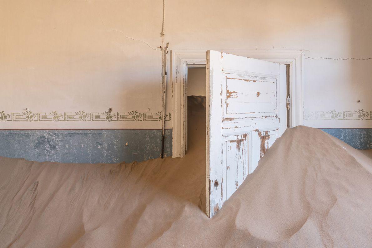 Aujourd'hui, cette propriété est gérée comme une attraction touristique par une entreprise privée, des autorisations sont ...