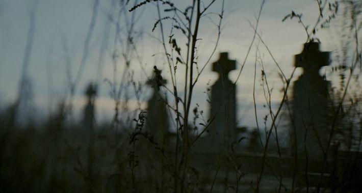 La malédiction de Vlad l'Empaleur