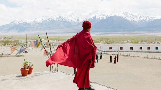 Le Ladakh, région à la croisée des traditions et de nouveaux modèles durables
