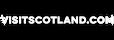 scotland  ...