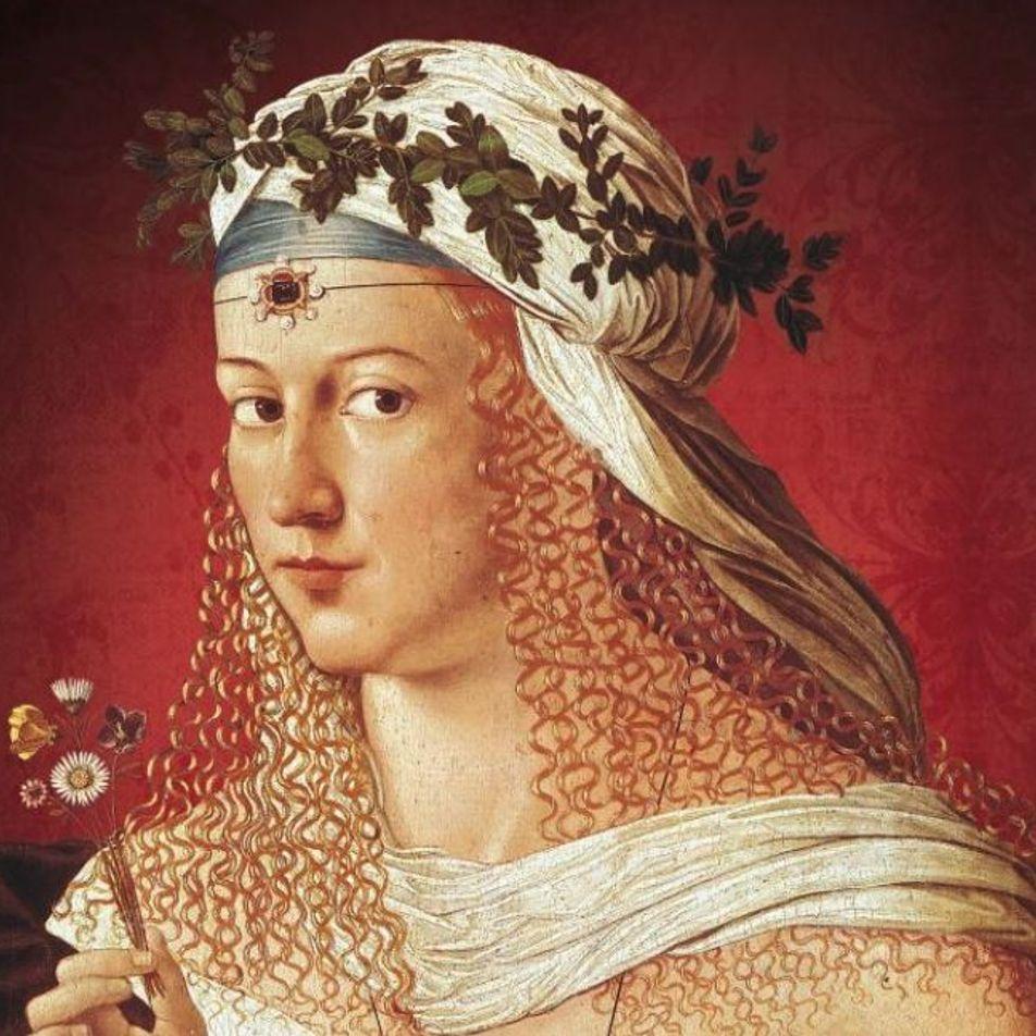 Lucrèce Borgia, diabolique prédatrice ou victime ?