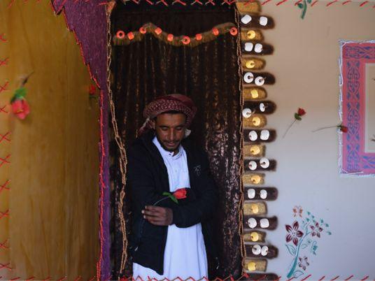 La péninsule du Sinaï, l'un des lieux les plus spirituels d'Égypte