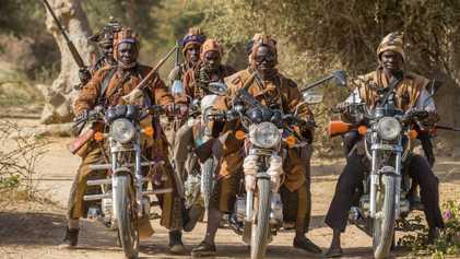Mali : six ans après la déroute des islamistes, les violences persistent
