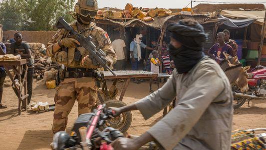 Le Mali toujours en proie aux violences six ans après le cessez-le-feu