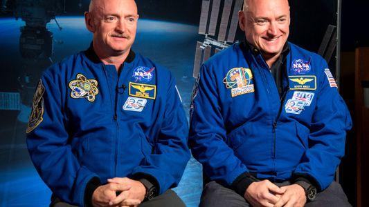Non, l'ADN de l'astronaute Scott Kelly n'a pas muté après sa mission dans l'espace