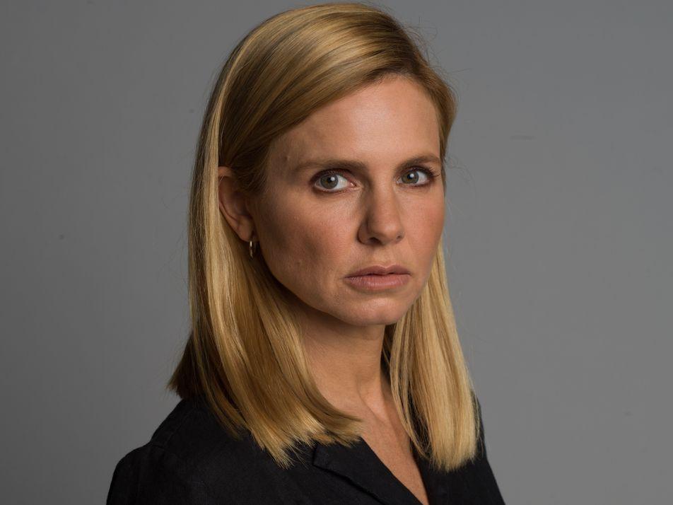 Mariana Van Zeller ou l'importance du journalisme d'investigation