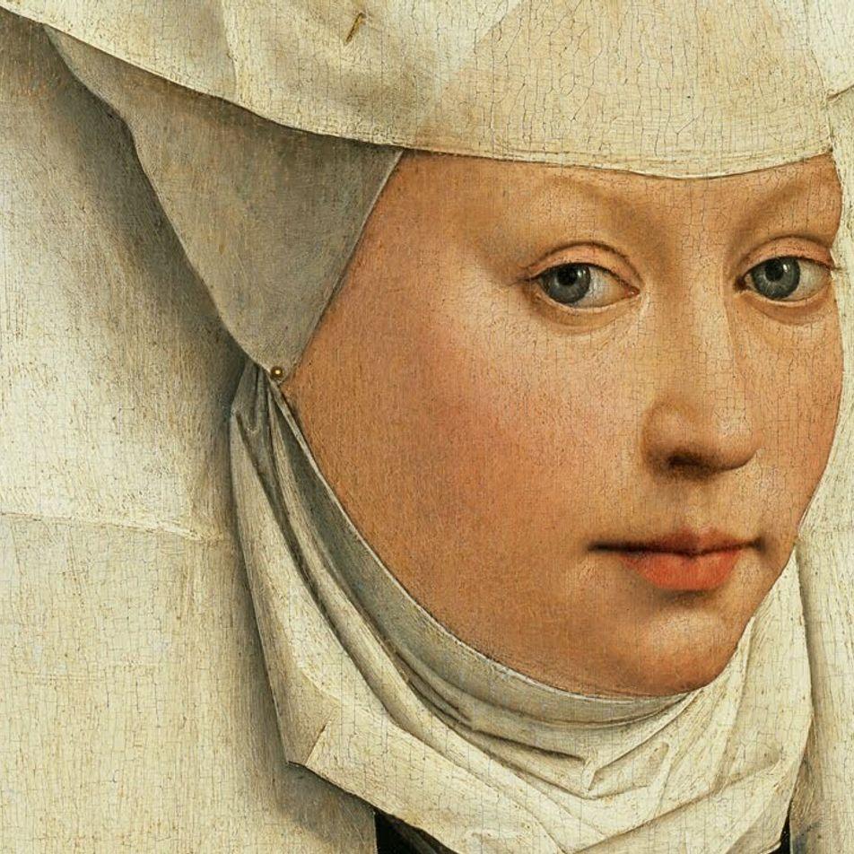 Être femme au Moyen-Âge : les chemins discrets de la liberté