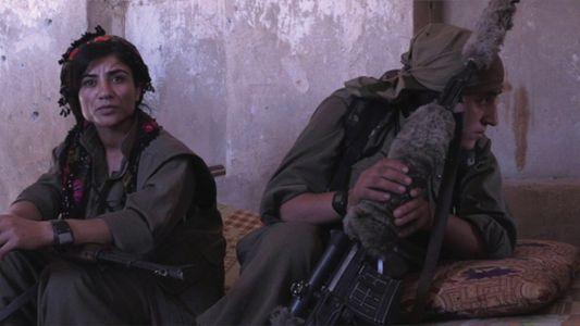L'enfer sur Terre : le chaos syrien filmé au plus près