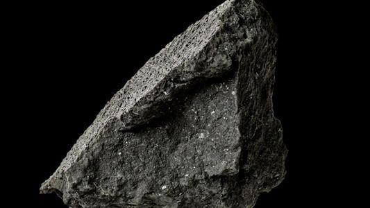 La météorite de Winchcombe, fenêtre sur les secrets du système solaire
