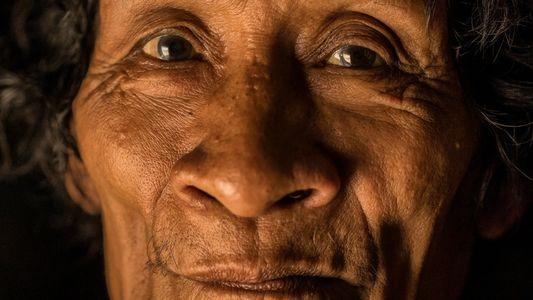 Disparition de Karapiru, héros de l'Amazonie qui avait survécu à dix ans d'exil