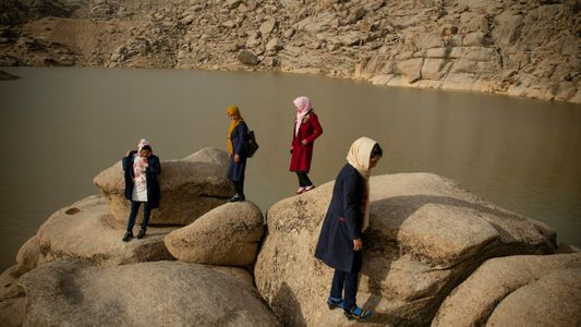 Quel avenir pour les femmes afghanes sous les talibans ?