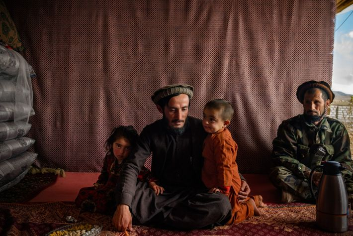 01-afghanistan-podcast
