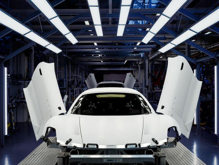 greening-cars-maserati-quality-control