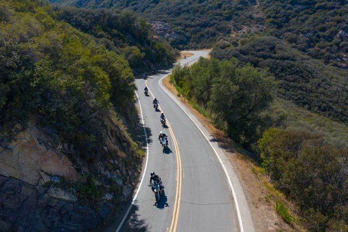 greening-cars-electric-motorcycle-club