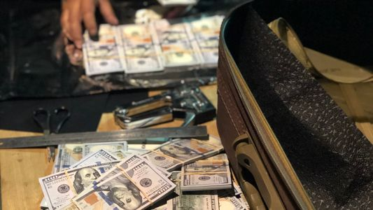 Faux-monnayage : l'art de la contrefaçon