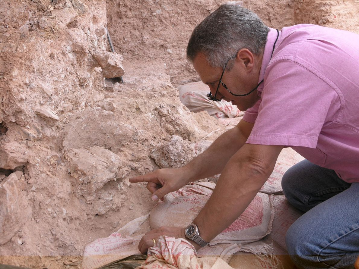 morocco-early-humans-05