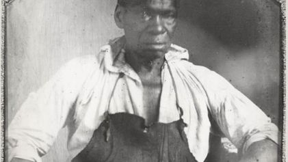 Comment retrouver la trace de ses ancêtres réduits en esclavage ?