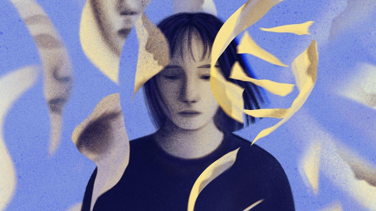 explore-09.21-big-idea-illustration