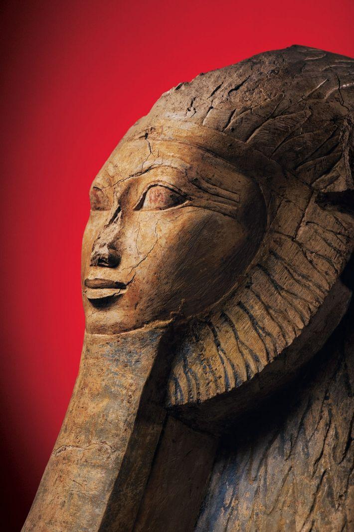 explore-BT-Egypt