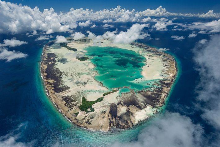 saint-joseph-atoll-mpa