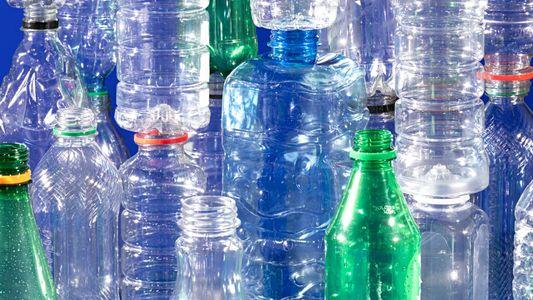 Environnement: vers un traité mondial sur le plastique ?