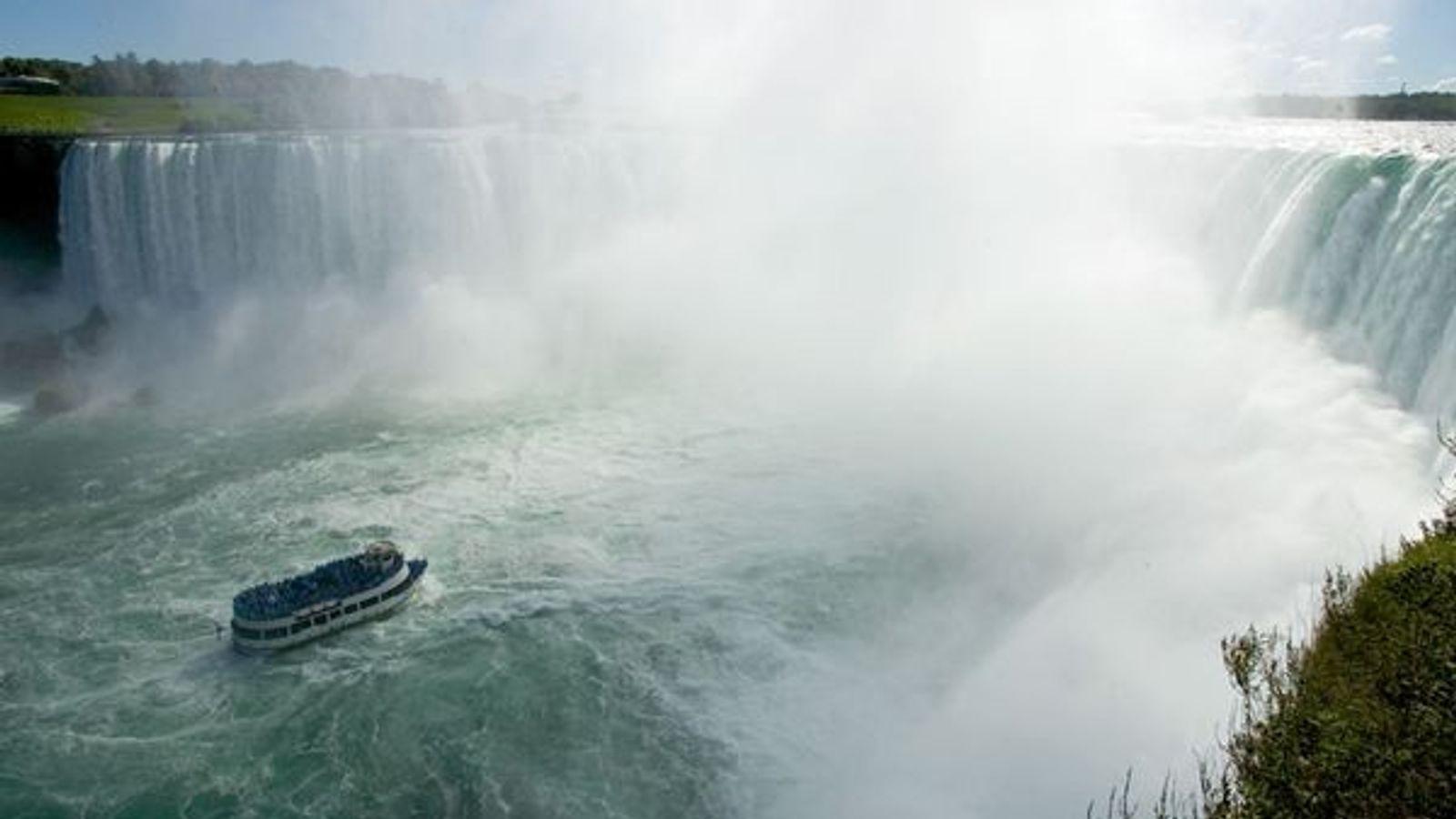 chutes-niagara-canada_36528