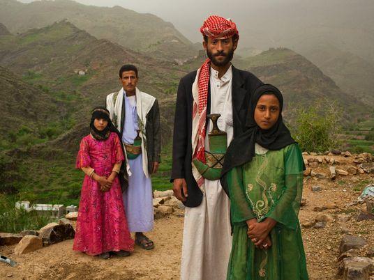 Photojournalisme : les meilleurs reportages des années 2010